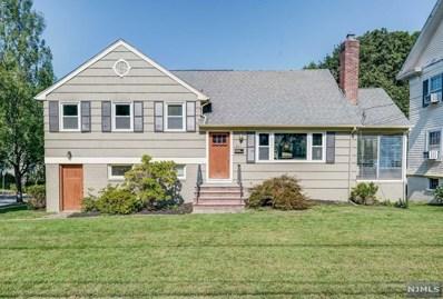 491 PROSPECT Street, Maplewood, NJ 07040 - MLS#: 1837572