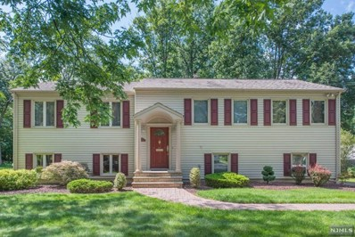 41 LONGACRE Drive, Livingston, NJ 07039 - MLS#: 1837578
