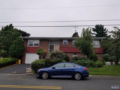274 10TH Street, Palisades Park, NJ 07650 - MLS#: 1837599