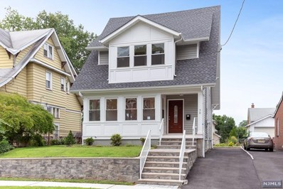 70 CARMITA Avenue, Rutherford, NJ 07070 - MLS#: 1837617