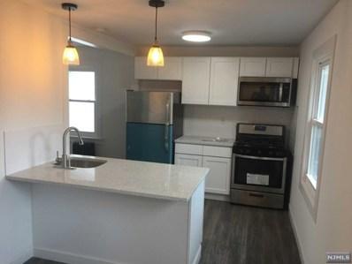 184 JOHNSON Avenue, Dumont, NJ 07628 - MLS#: 1837623