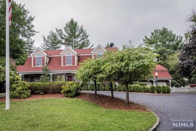 665 DANIEL Court, Wyckoff, NJ 07481 - MLS#: 1837625