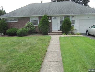 68 SUMMIT Avenue, New Milford, NJ 07646 - MLS#: 1837684