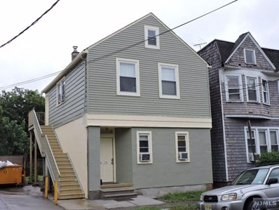 326 WATCHUNG Avenue, Orange, NJ 07050 - MLS#: 1837693