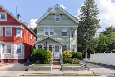 14 DODD Terrace, East Orange, NJ 07017 - MLS#: 1837721