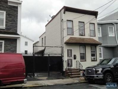 14 GOBLE Street, Newark, NJ 07114 - MLS#: 1837736