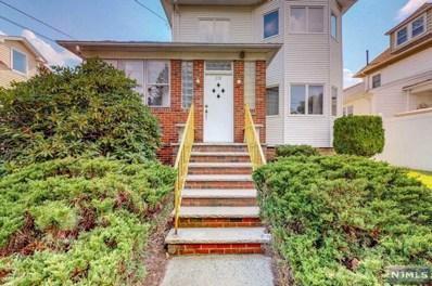 218 MADISON Avenue, Hasbrouck Heights, NJ 07604 - MLS#: 1837764