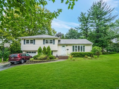 39 SUSAN Drive, Closter, NJ 07624 - MLS#: 1837810