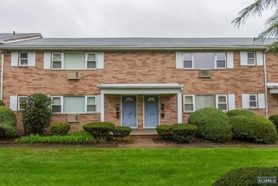 2-22 VIRGINIA Drive UNIT 222B, Fair Lawn, NJ 07410 - MLS#: 1837816
