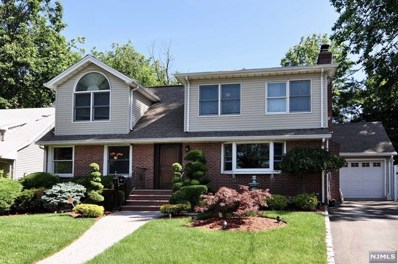 109 CHADWICK Road, Teaneck, NJ 07666 - MLS#: 1837820
