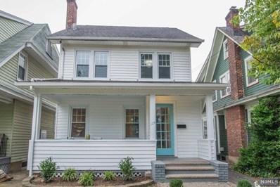 125 PARKWAY EAST, Bloomfield, NJ 07003 - MLS#: 1837822