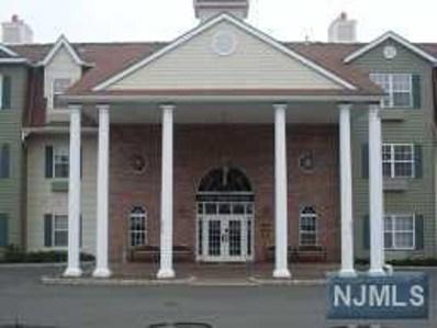 5204 RICHMOND Road, West Milford, NJ 07480 - MLS#: 1837830