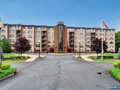 1360 HAMBURG Turnpike UNIT 403, Wayne, NJ 07470 - MLS#: 1837839