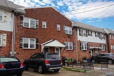 111 WARREN Street, Harrison, NJ 07029 - MLS#: 1837840