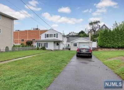 17 STRONG Street, Wallington, NJ 07057 - MLS#: 1837846