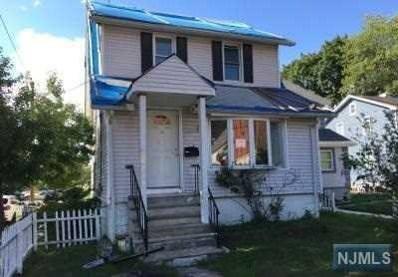 288 MARY Street, Englewood, NJ 07631 - MLS#: 1837852