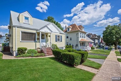 61 GROVE Avenue, Maywood, NJ 07607 - MLS#: 1837870
