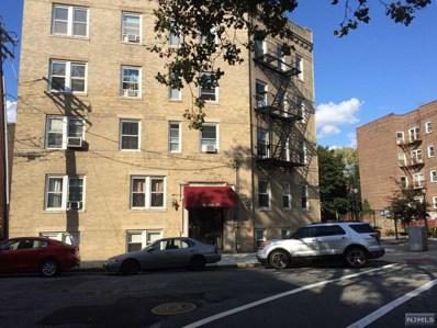 18 74TH Street UNIT C1, North Bergen, NJ 07047 - MLS#: 1837883