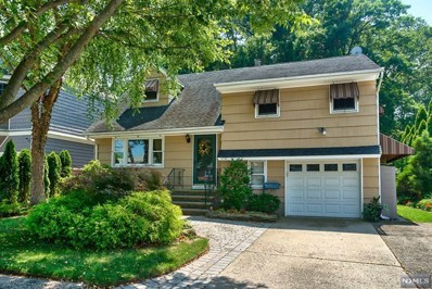 139 FOREST Place, Rochelle Park, NJ 07662 - MLS#: 1837888