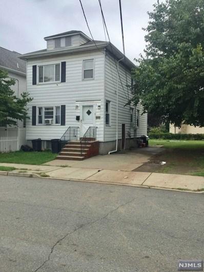 37 CHARLES Street, Lodi, NJ 07644 - MLS#: 1837897