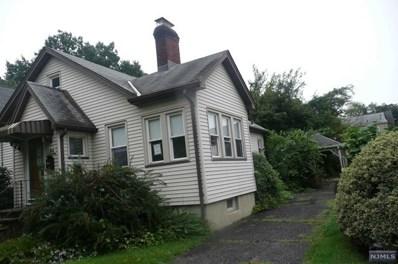 184 GRAND Street, New Milford, NJ 07646 - MLS#: 1837911
