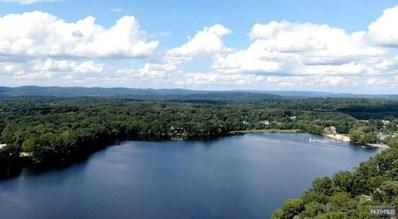 967 SCIOTO Drive, Franklin Lakes, NJ 07417 - MLS#: 1837920