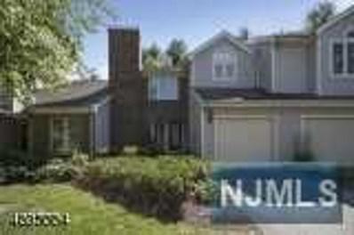 64 JESSE Court, Montville Township, NJ 07045 - MLS#: 1837936