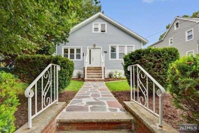 88 MAPLE Street, Teaneck, NJ 07666 - MLS#: 1837944