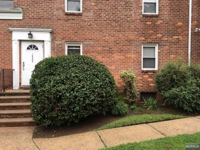 163 KNICKERBOCKER Road UNIT A, Englewood, NJ 07631 - MLS#: 1837960