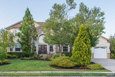 18 S HAMPTON Drive, Fairfield, NJ 07004 - MLS#: 1837963