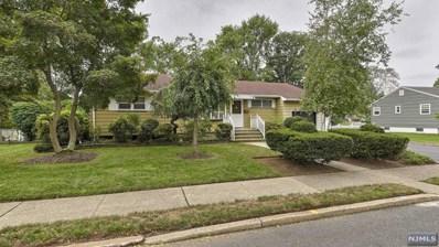 15 BIRCHWOOD Terrace, Wayne, NJ 07470 - MLS#: 1837966