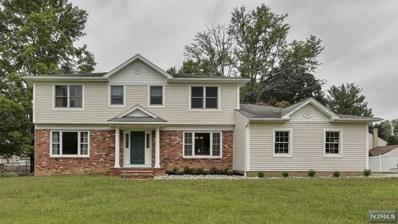 20 MARGUERITE Lane, Montville Township, NJ 07082 - MLS#: 1837967