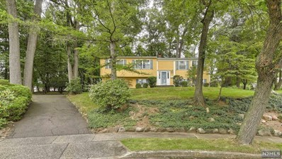 12 GORHAM Court, Wayne, NJ 07470 - MLS#: 1837984