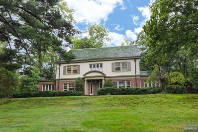 65 N WYOMING Avenue, South Orange Village, NJ 07079 - MLS#: 1837995