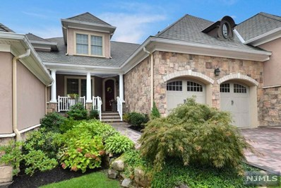 50 WINDSOR Lane, Ramsey, NJ 07446 - MLS#: 1838021