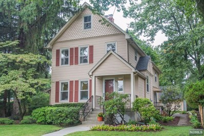 462 GROVE Street, Montclair, NJ 07043 - MLS#: 1838039