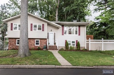 255 PRESTON Place, Bergenfield, NJ 07621 - MLS#: 1838110