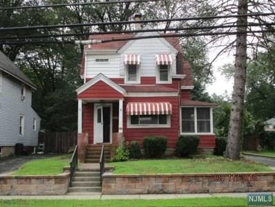 1160 RINGWOOD Avenue, Wanaque, NJ 07420 - MLS#: 1838160