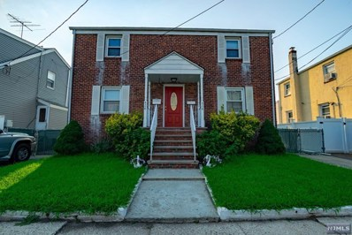 436-438 13TH Street, Newark, NJ 07107 - MLS#: 1838164