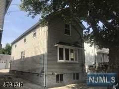 98 ROME Street, Newark, NJ 07105 - MLS#: 1838179