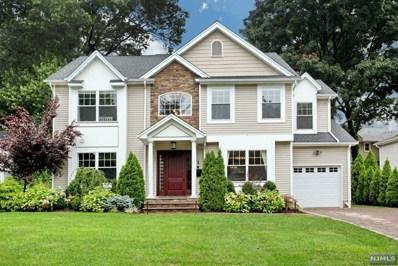 1 MALVERN Place, Glen Rock, NJ 07452 - MLS#: 1838197