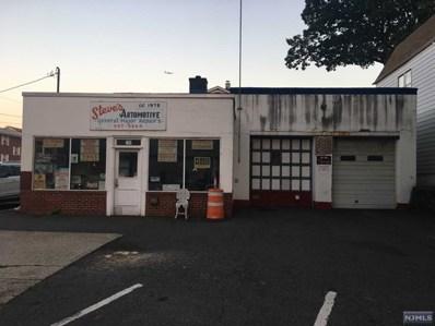 706-708 ELM Street, Kearny, NJ 07032 - MLS#: 1838229