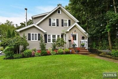 236 HERMAN Street, Hackensack, NJ 07601 - MLS#: 1838240
