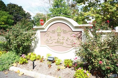 2206 THE PLAZA, Tenafly, NJ 07670 - MLS#: 1838251