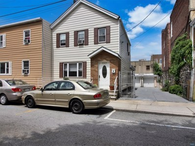 5905 WASHINGTON Street, West New York, NJ 07093 - MLS#: 1838300