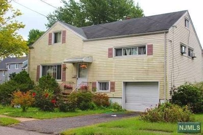 20 FORD Court, Bergenfield, NJ 07621 - MLS#: 1838306