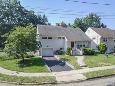 51 MACLEOD Lane, Bloomfield, NJ 07003 - MLS#: 1838309