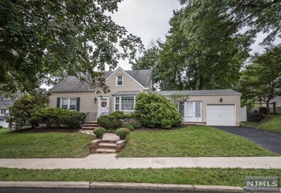 24 POCOMOKE Place, Hawthorne, NJ 07506 - MLS#: 1838310