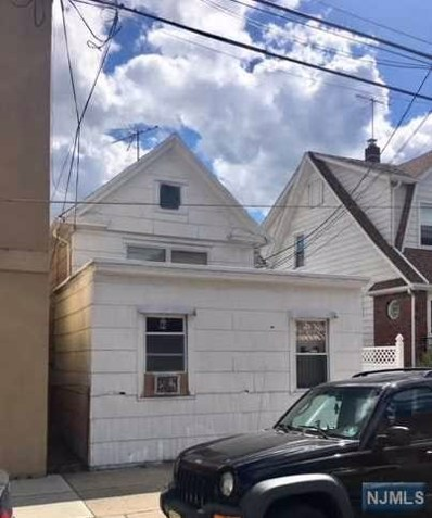 51 LODI Street, Hackensack, NJ 07601 - MLS#: 1838316