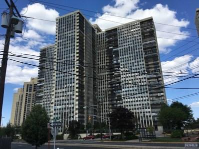 300 WINSTON Drive UNIT 1923, Cliffside Park, NJ 07010 - MLS#: 1838321